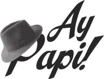 free ay papi