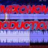 Nonstop English Hindi n Punjabi Songs Techno Trance Electro N Bootleg TheMixonomist remix