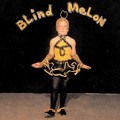 Blind Melon No Rain (Pumpkin Remix) [Free Download] Artwork
