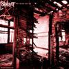 Slipknot - Psychosocial (SIRsir SWAG-BANGIN' Remix) - FREE DOWNLOAD