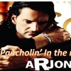 Ricardo arjona mix album artwork