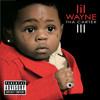 La La - Lil Wayne