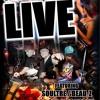 Beau-z CXL Soultre - Saturday Night LIVE Reggae Mix