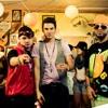 Mi Dama De Colombia (Official Remix) Ft. J. Balvin, Pipe Bueno & Pipe Calderon