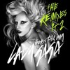 Lady Gaga - Born This Way (Bimbo Jones Remix)