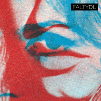 FaltyDL Brazil (Interfusion Remix) Artwork