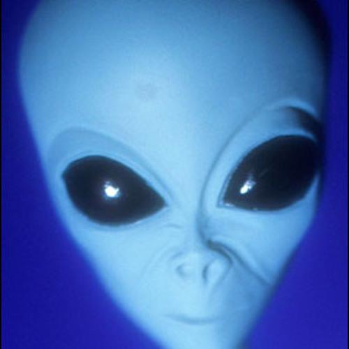 Ufo alien invasion (2011)