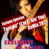 Enrique Iglesias- Tonight ReMix [DJ SILENT]