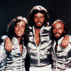 Bee Gees - Stayin' Alive (Audiomess Edit)