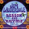 Free Download Jim Lauderdale - Cruel Wind And Rain Mp3