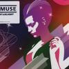 Muse - Starlight (SIRsir 5am Remix) - FREE DOWNLOAD