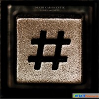 Death Cab For Cutie You Are A Tourist Artwork