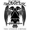 SCAR SYMMETRY - Extinction Mantra album artwork