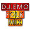 DJ.EMO Pop  Folk Mix ( wWw.DJEMO.ovo.Bg )