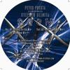 "Peter Presta & Stephen Seidita - ""Doom"" (Beatlevel Remix)"