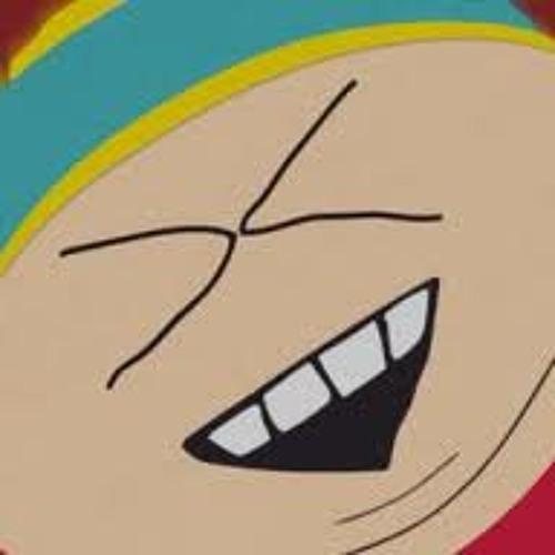 Cartman dating advice