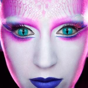 Katy Perry - E.T. (Noisia Remix)