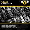 Free Download N.dave - sea saltdavid white remix Mp3