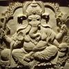 Bhakti Dub Mp3