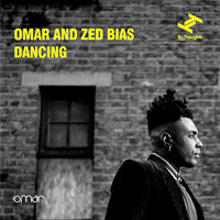 Omar & Zed Bias Dancing Artwork