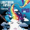 Free Download Lanfranchi  Farina Feat Richard Gray - Illusion Of My Mind Micky Deejay 2011 Re-work Mp3