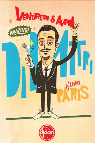 2011.04.08 - DIMITRI FROM PARIS (LIVE) @ DJOON CLUB (PARIS) Artworks-000006535199-qrd4oz-original
