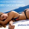 Edward Maya vs Nino D'Angelo - STEREO GIACCA E CRAVATTA (djLizard bootleg) - STEREO LOVE MASH UP