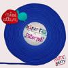 Super Flu by Hallo Halle (with Monkey Safari)