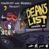 The Deans List -  Dear Professor
