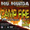 FREE MY NIGGA - MU-MURDA & RELOS THE SPOKESMAN feat. Brassco, Real & Doe