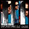 Gora Gora Rang-Imran khan-House Club Mix (DiBZ)