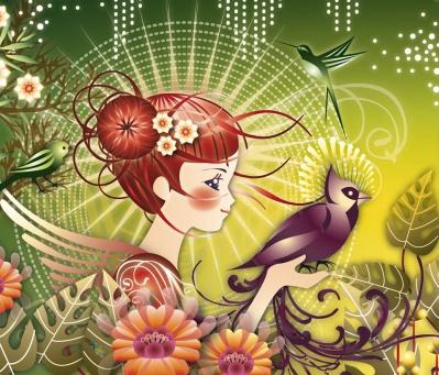 http://i1.sndcdn.com/artworks-000006621003-awhrlk-original.jpg?9a96590