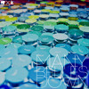 B'ZWAX - Many Belles (video cut)