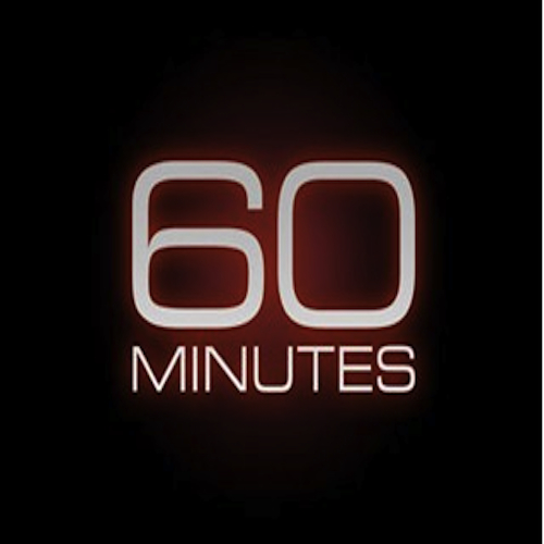 60 Minutes: I Got To Have It