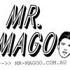 Shooting Stars Matt Magoo Bootleg Bag Raiders Vs Eminem Mp3