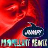 Jump! (Propellant 2011 Remix) - Van Halen *FREE DOWNLOAD*