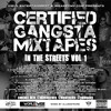Certified Gangsta Mixtapes & Young Jeezy Feat. Tity Boi - Count it Up (Remix)