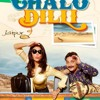 Movie Review Chalo Dilli & Shor in the City -Rj Anup