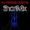 ShortMix II