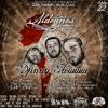 Los Aldeanos feat Gabylonia - A PESAR DE TODO