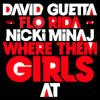 Rida & Nicki Minaj