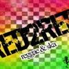 Red2Red - Reggae Ska Pop