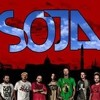 Everything Changes - SOJA