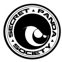 Stevie Nicks White Winged Dove (Secret Panda Society Remix) Artwork