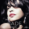 the ultimate SADE mix .... by Groove Deluxe dj'z !!!!
