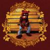 Kanye West - Slow Jamz