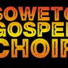 Soweto Gospel Choir - Walking On Sunshine (Rydals Tribal Remix)