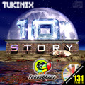 Tukimix 10th Story (the Best Of The 90s)