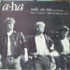 a-ha - Take On Me (Original Version)