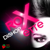 Dishop - Roxett (Emmanuel D' Sotto Moon Light Mix)